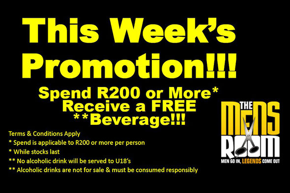 This-weeks-promotion